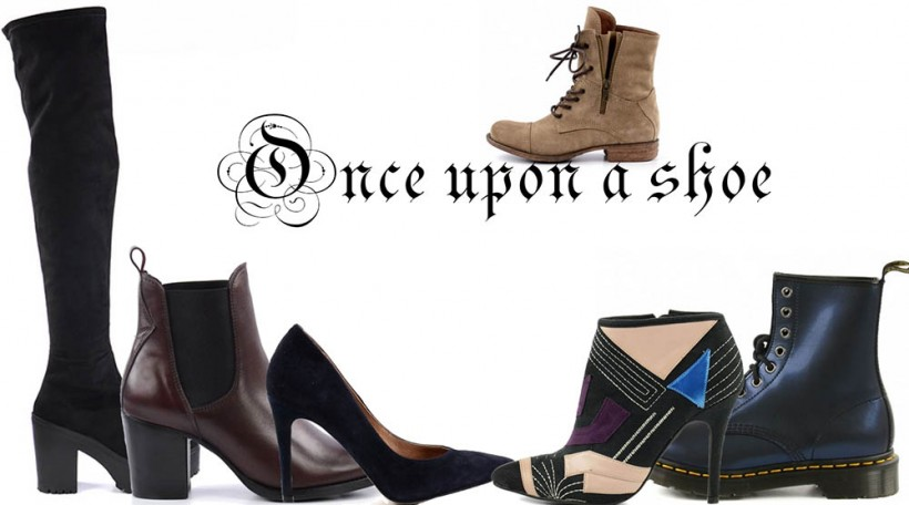 once-upon-a-shoe-wishlist-sacha-shoes