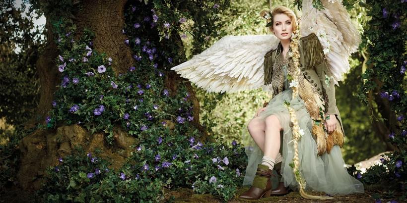 ted-and-muffy-giveaway-sarandaadriana-dutch-fashion-blogger