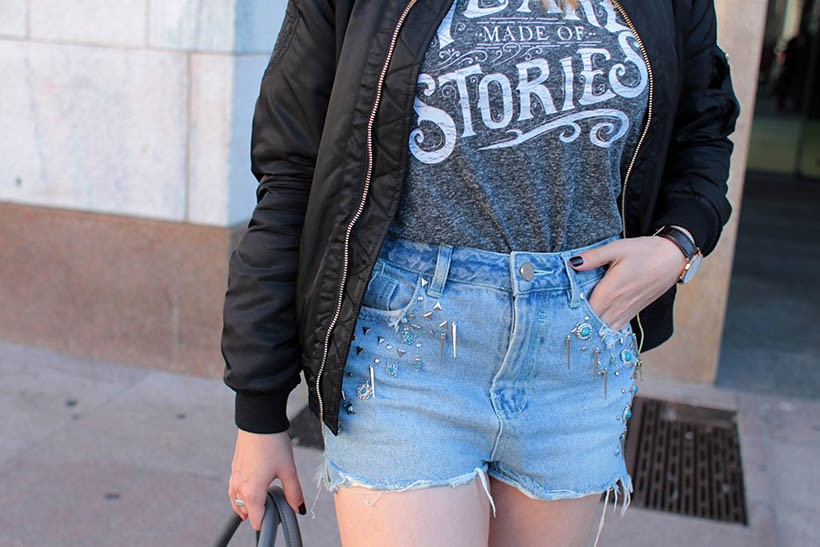 we are made of stories mfw outfit ootd dutch fashion blogger sarandaadriana2