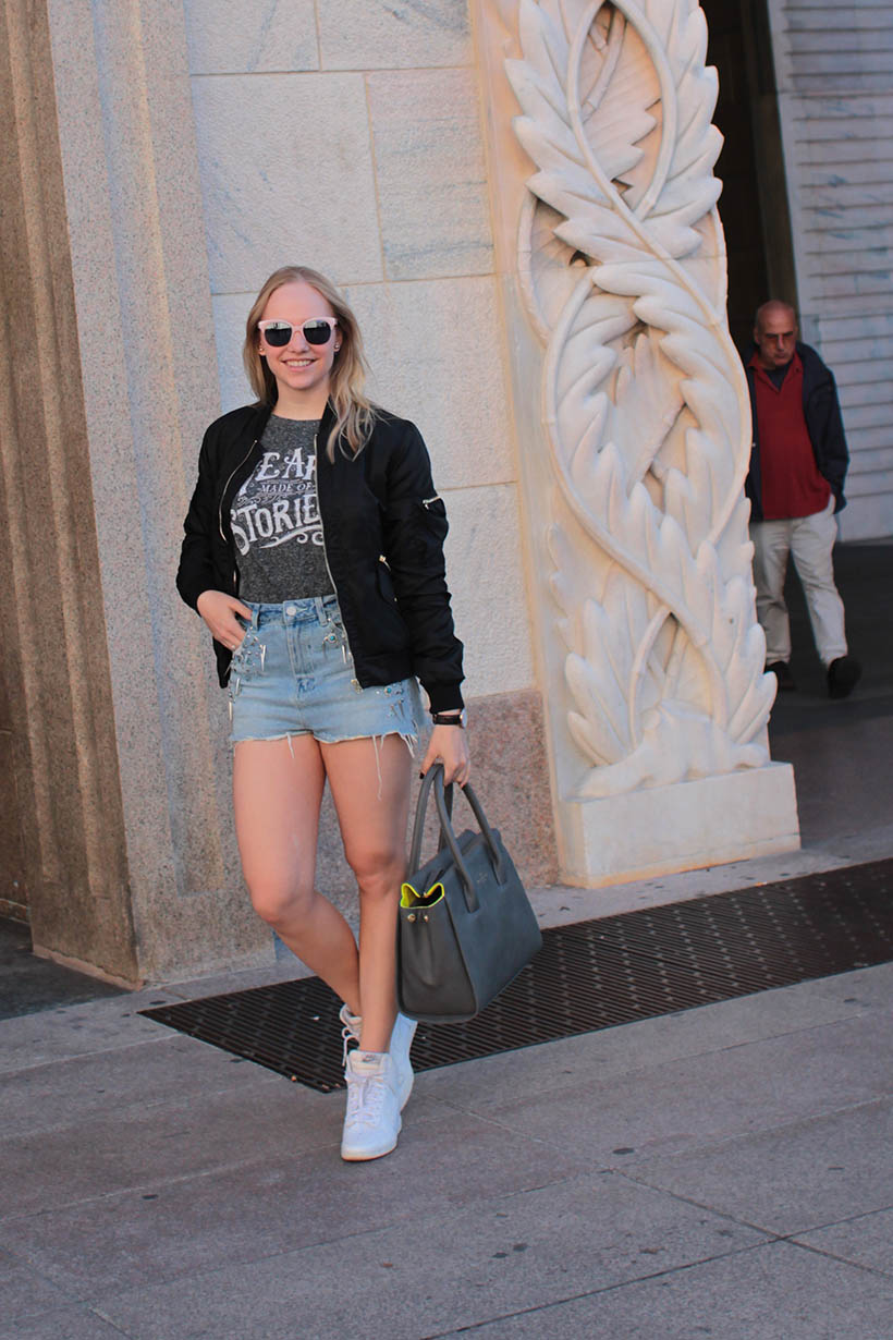 we are made of stories mfw outfit ootd dutch fashion blogger sarandaadriana4