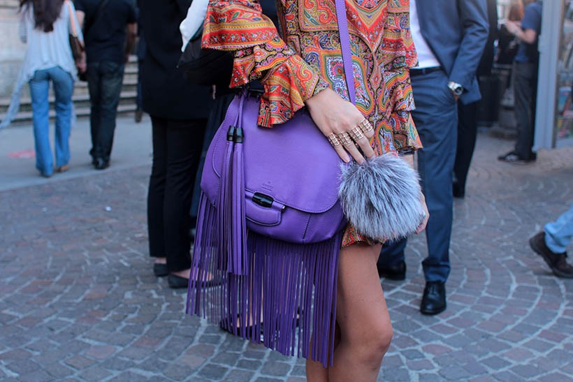 milan fashion week streetstyle dutch fashion blogger sarandaadriana mfw gucci bag