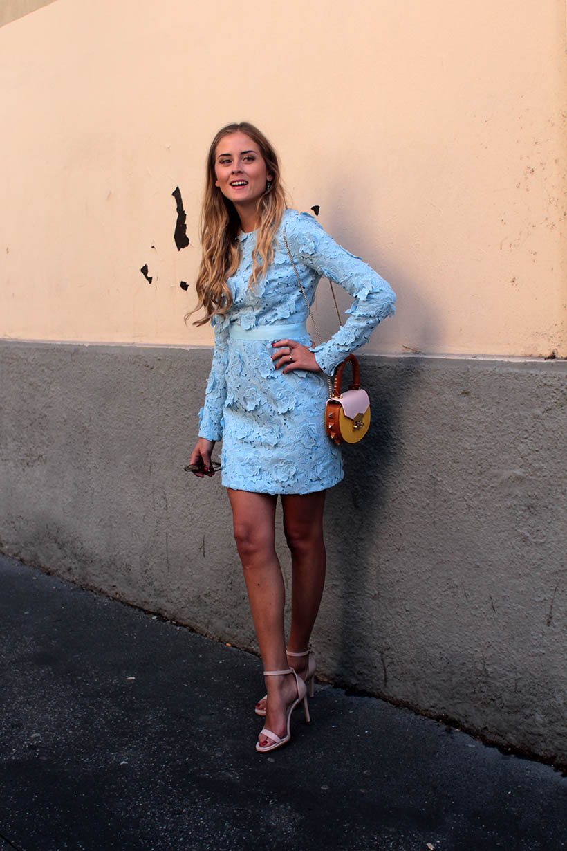 milan fashion week streetstyle dutch fashion blogger sarandaadriana mfw5