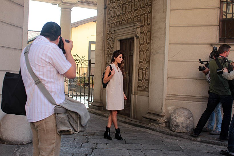milan fashion week streetstyle dutch fashion blogger sarandaadriana negin mirsalehi mfw