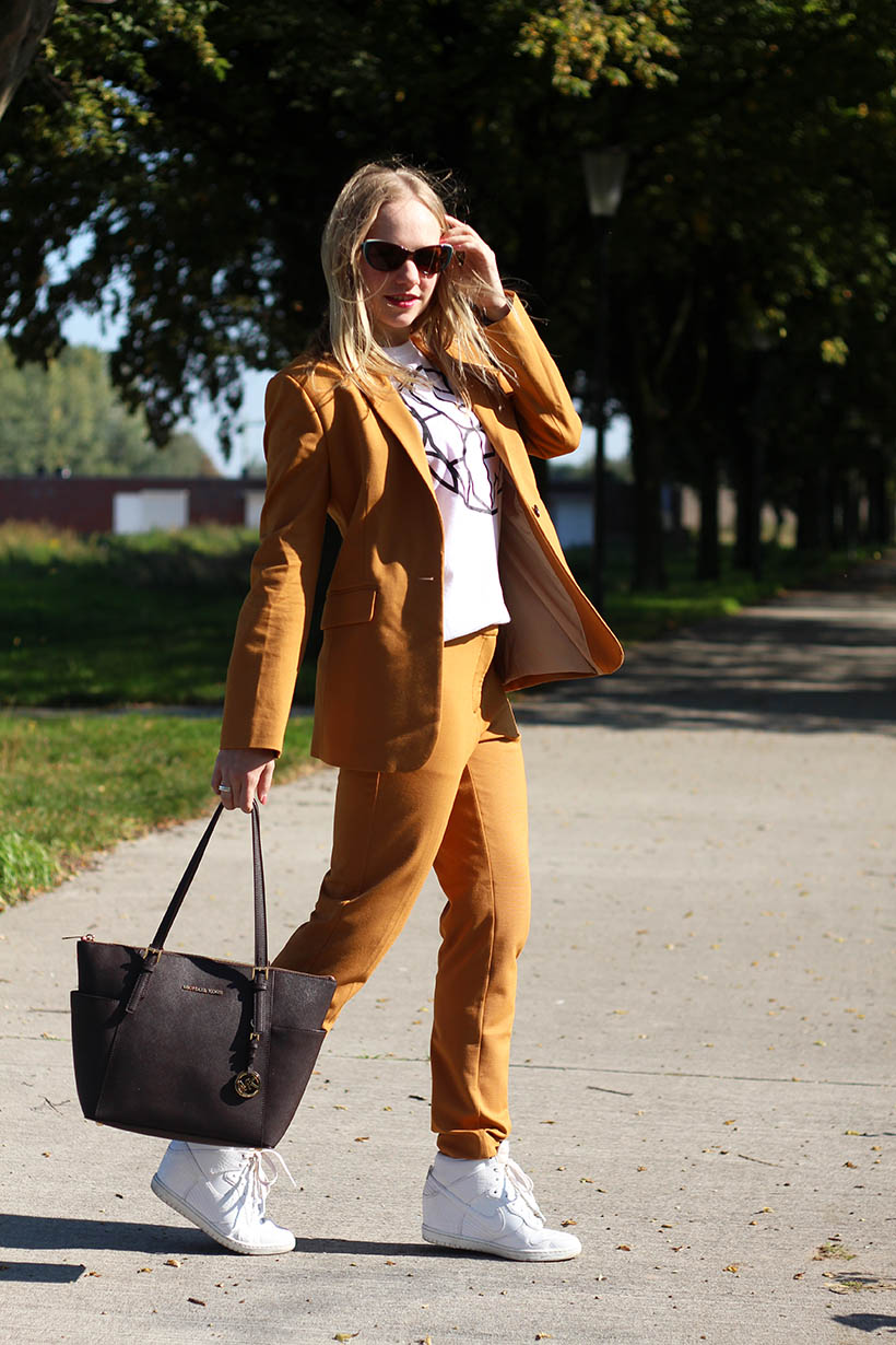 not-my-boyfriends-business-duifhuizen-ootd-outfit-dutch fashion blogger sarandaadriana michael kors10