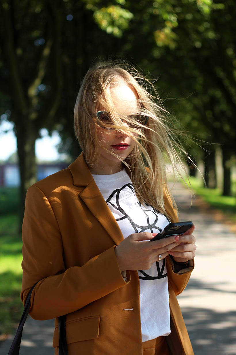 not-my-boyfriends-business-duifhuizen-ootd-outfit-dutch fashion blogger sarandaadriana michael kors2