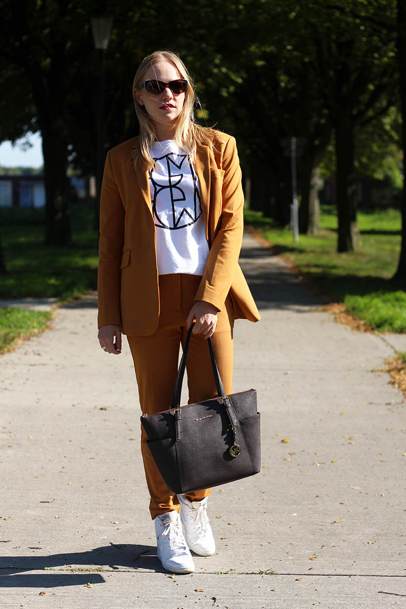 not-my-boyfriends-business-duifhuizen-ootd-outfit-dutch fashion blogger sarandaadriana michael kors6
