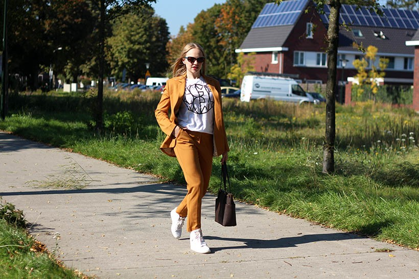 not-my-boyfriends-business-duifhuizen-ootd-outfit-dutch fashion blogger sarandaadriana michael kors7