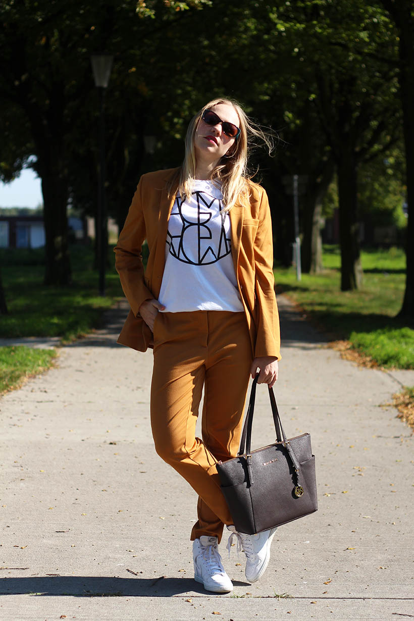 not-my-boyfriends-business-duifhuizen-ootd-outfit-dutch fashion blogger sarandaadriana michael kors8