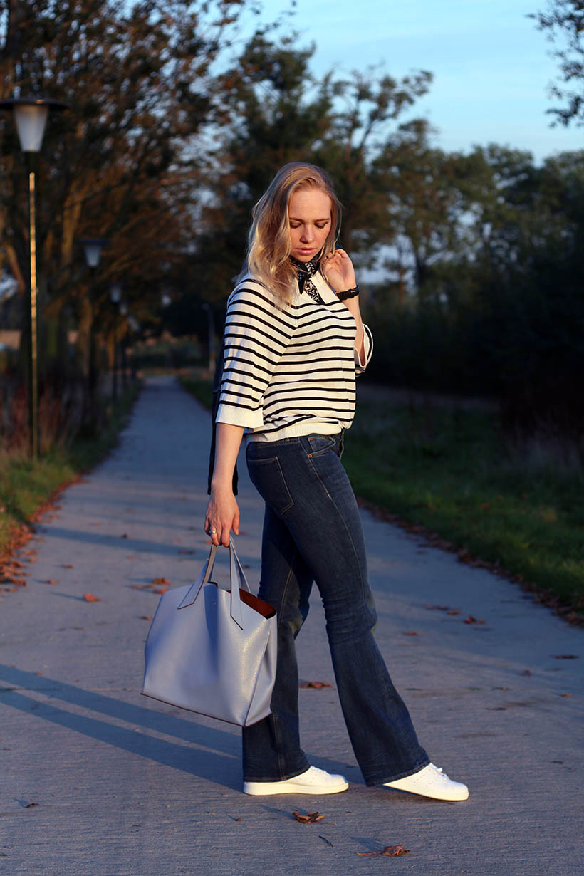 that seventies show outfit ootd dutch fashion blogger sarandaadriana1