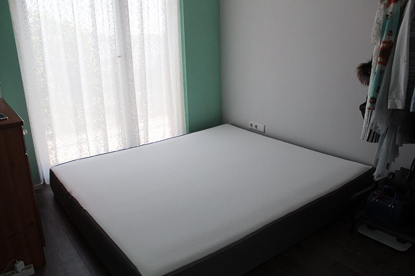 simba matras bedroom interior sleeping better4